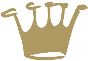 nailbar-krone